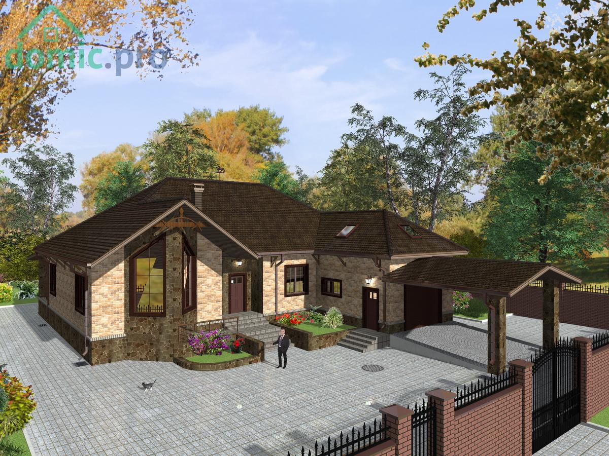 Керамзитобетон отзывы форум купить бетон в новотроицке